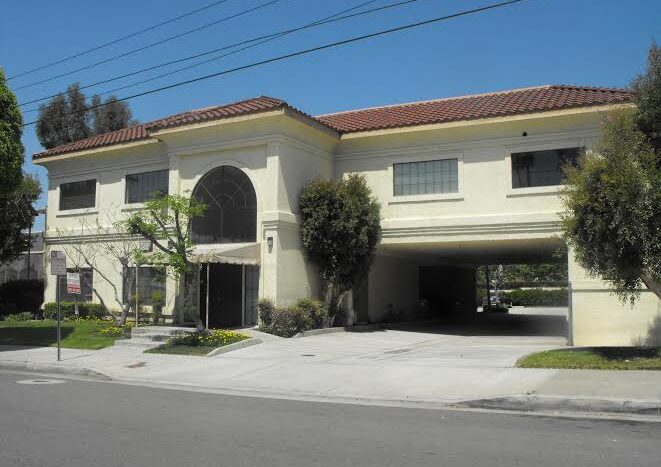 new homes orange county ca
