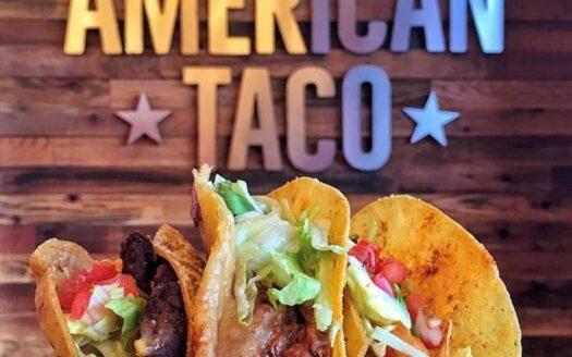 jimboys-tacos-to-expand-throughout-southern-california
