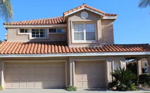 new homes for sale in orange county