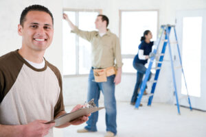 Guide to Tenant Improcement Allowance