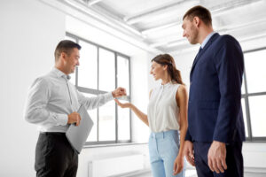 Personal Guarantees and Commercial Leases